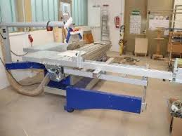 Sliding Table Saw For Sale For Sale Sliding Table Saw Format 4 Kappa 450