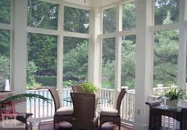 screened porch screened porch u2013 economy craftsmen services
