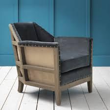 Armchair Velvet Furniture Home Atkin Day6 33 001 Modern Elegant New 2017 Design