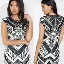 express dress express sleeve sheath dresses for women ebay