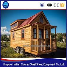 list manufacturers of mobile trailer cabin buy mobile trailer