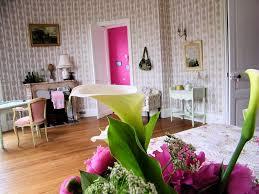 chambre d hote carentan chambres d hôtes la roselière chambre suite et suite familiale
