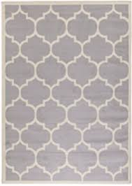 Modern Pattern Rugs Contemporary Leaves Design Modern Area Rug 5x8 Leaf