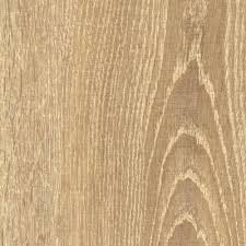 Laminate Flooring Made In Germany Home Legend Embossed Oak Fano 12 Mm Thick X 6 34 In Wide X 47 72