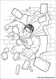 super hero squad coloring pages to print best 25 superhero coloring pages ideas on pinterest kids
