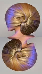 history of avant garde hairstyles 211 best avant garde images on pinterest hairstyles accessories