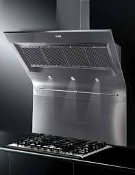comment nettoyer la hotte de cuisine comment nettoyer l inox cuisine beautiful mauviel mucook pole inox