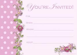 target birthday invitations boy tags target birthday invitations