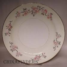 homer laughlin china virginia value 29 best dinnerware china apple blossom homer laughlin images