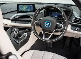 Bmw I8 Engine Specification - bmw i8 wayne u0027s world auto