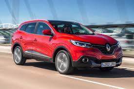 renault kadjar automatic interior renault kadjar 2015 road test road tests honest john