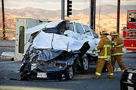 canyon country woman killed in santa clarita crash is identified