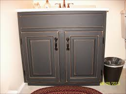 paint formica bathroom cabinets top 42 prime menards bathroom cabinets painting old vanity paint
