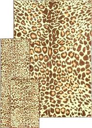 Cheetah Area Rug Contemporary Leopard Print Area Rug Amazing Animal Rugs The With
