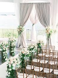 best 25 wedding draping ideas on pinterest weddings wedding