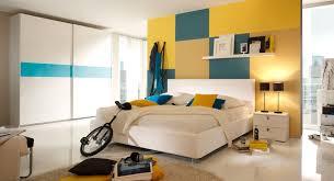 Schlafzimmer Modern Braun Schlafzimmer Modern Türkis Rheumri Com