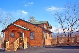 gatlinburg 2 bedroom cabins gatlinburg cabin smoky mountain high 2 bedroom sleeps 8