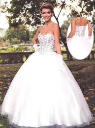 wedding dress up for wedding dresses cinderella wedding dress up image cinderella