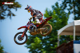 transworld motocross magazine 2014 budds creek mx wallpapers transworld motocross