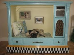 condo blues 19 diy dog beds
