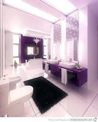 bathroom designs for small spaces purple bathroom ideas purple and black bathroom grey bathroom