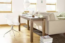 Dining Room With Sofa Small Space Solutions Home Offices Centsational Style