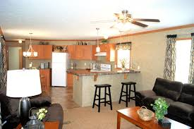 Trailer Floor Plans Single Wides Singlewide Sectional And Modular Homes