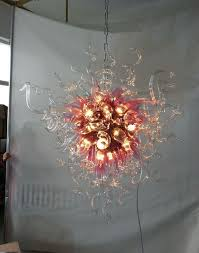 Chandelier For Sale Pinterest U0027teki 25 U0027den Fazla En Iyi Cheap Chandeliers For Sale