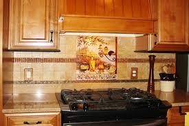 kitchen cabinet decorating ideas ideas for decorating above kitchen cabinets decorating tuscan