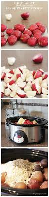 183 best healthy cooker recipes images on