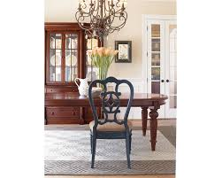 oval dining table dining room furniture thomasville furniture