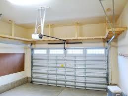 garage plans with storage plans for garage storage custom overhead hanging garage storage