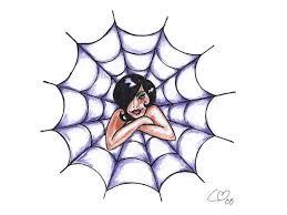 tattoo spider web elbow cobweb tattoo designs cobweb free download tattoo design ideas