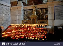 votive offerings or thanksgiving to our of the guard of stock