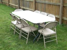 table and chair rentals near me rent chairs and tables for party thelt co