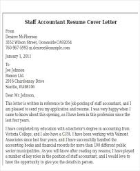 accountant resumes staff accountant resume sample unforgettable