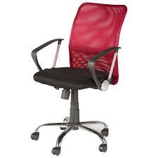 roue de chaise de bureau chaise de bureau sur roulettes chaises tabourets lits