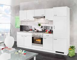 küche günstig mit elektrogeräten küchenzeile mit elektrogeräten günstig erstaunlich günstige