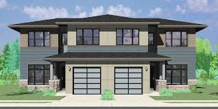 house designs modern house designs building floor plans comtemporary design