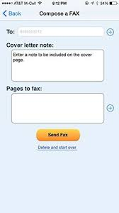free fax send receive fax to email or mobile faxburner