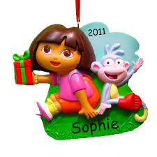 personalised ornaments personalized ornaments