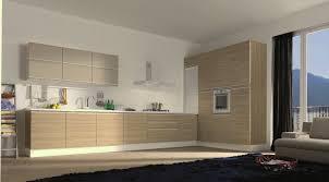 kitchen room european kitchen cabinets white stained wood island