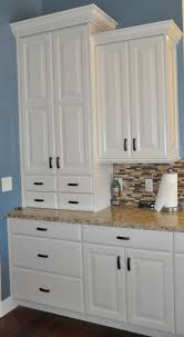 craigslist las vegas kitchen cabinets kitchen