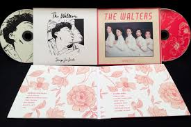 the walters cd songs for dads disc cd bundle