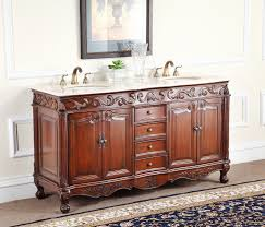 Antique Bathroom Vanity by Bathroom Cabinets Antique Bathroom Assembled Bathroom Cabinets