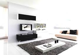 Home Decorating Websites Ideas by Home Decor Website Next To Enhance The Finish Of Your Projects
