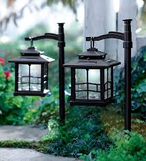 Solar Lights Patio by Great Way To Add Light Outdoors No Plugs No Installation No
