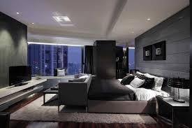 Bedroom Designs Romantic Modern Modern Master Bedroom Interior Design 2016 Vanvoorstjazzcom