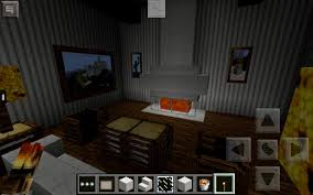 How To Make Furniture by Tagged How To Make Bedroom Furniture In Minecraft Pe Archives