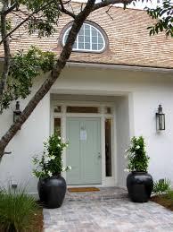 Modern Exterior Front Doors Home Design 79 Glamorous Toddler Boy Bedroom Ideass